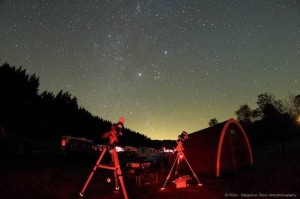 KielderStarCamp2012-Observing-Jupiter