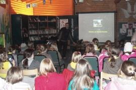 SAS Lecture
