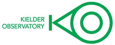 kielder-observatory-logo