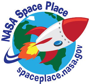 spaceplace-logo-small-transparent
