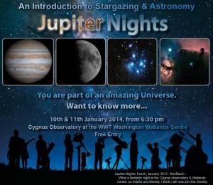 JupiterNights_Poster_WWT_v2