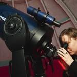 Cygnus Observatory2