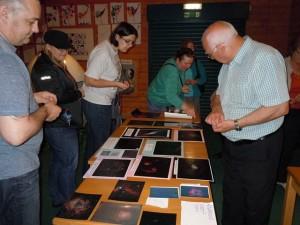 Astro Photo Competition