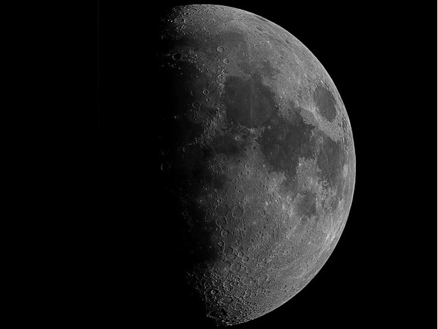 Waxing-Gibbous-Moon-by-Ian-Aiken-300dpi_Cropped-3