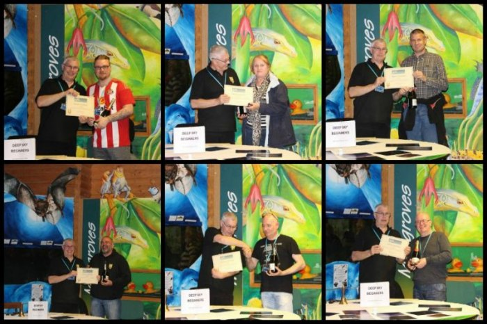 APC 2016 - Winners-1