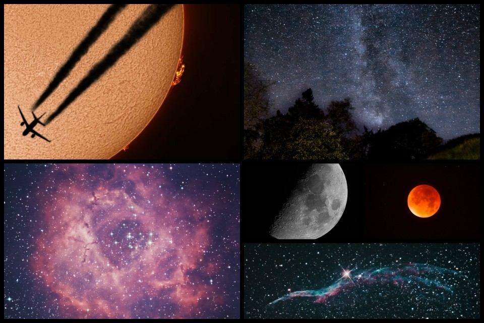Astro Photo Competition 2016-5a