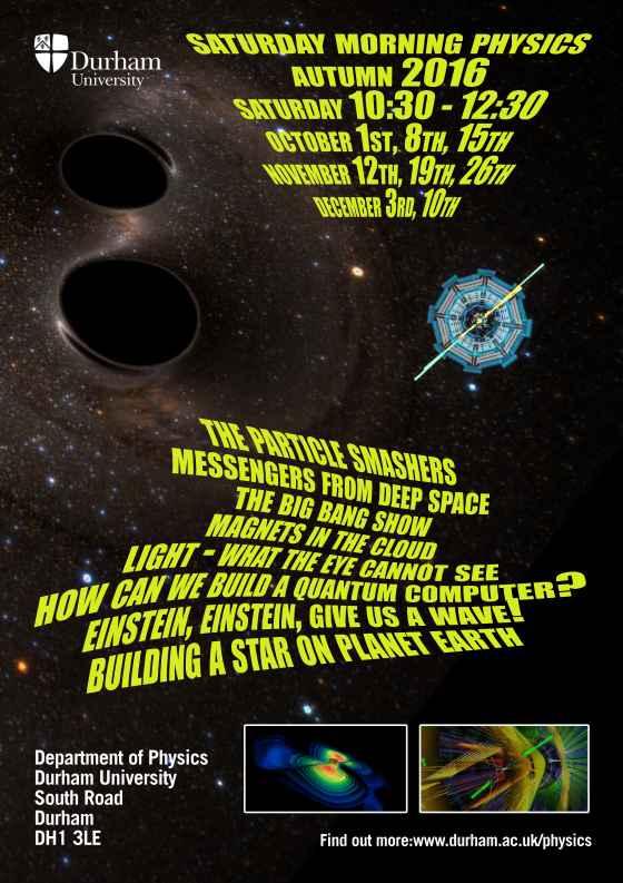 saturdaymorningphysics2016-poster-1