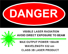 green-laser-label