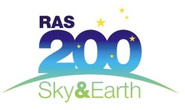RAS 200