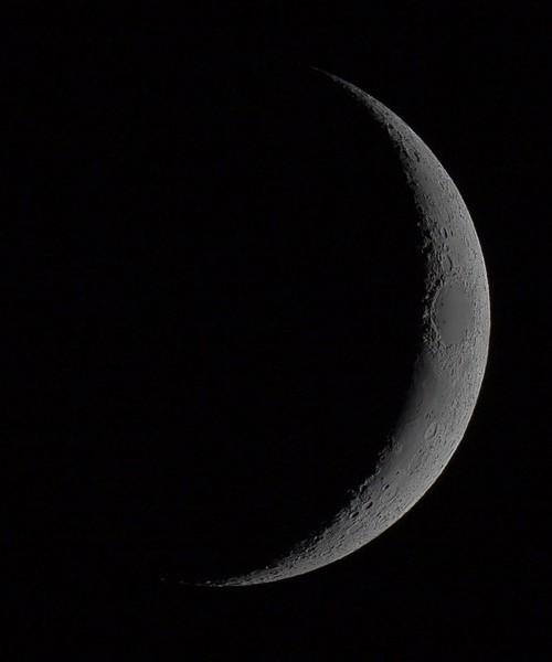 alexs-moon-shot