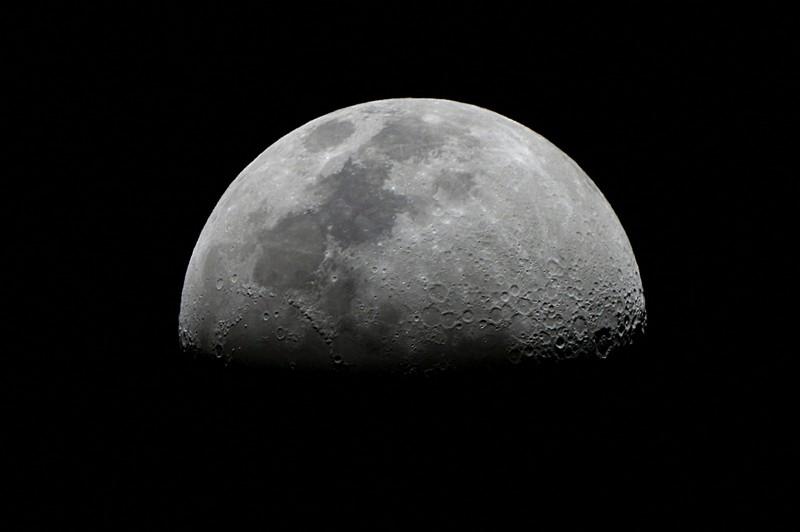 Graham-Moon