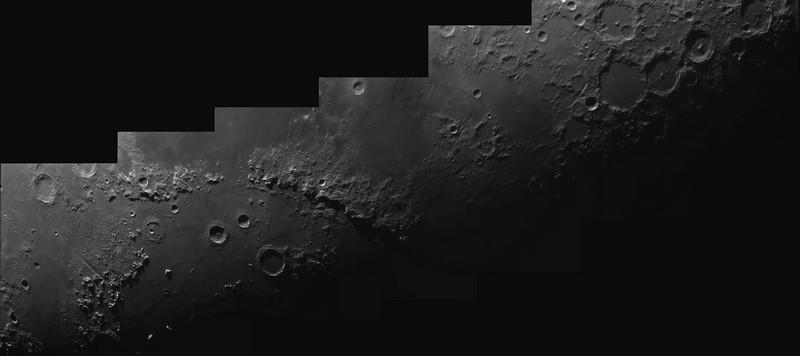 Moon-Collage-IanAiken-Elderbury-Observatory