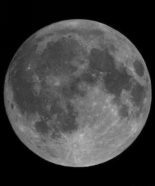 moon_mosaic_cr