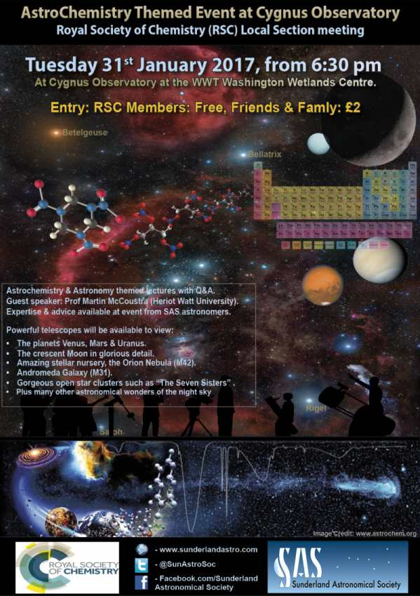 astrochemistry-event-2017-v1-0-600x850