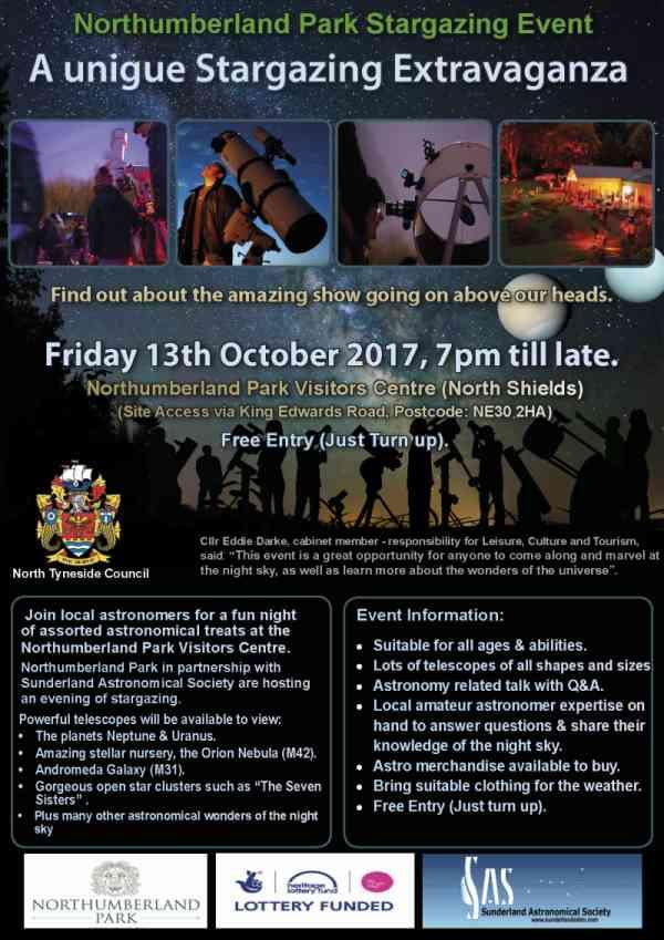 Northumberland Park Event 13-10-17 (Web)