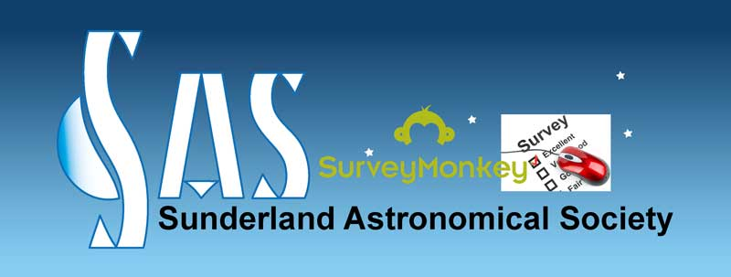 SAS-Logo-(Vector-Image)-v1.3-Survey