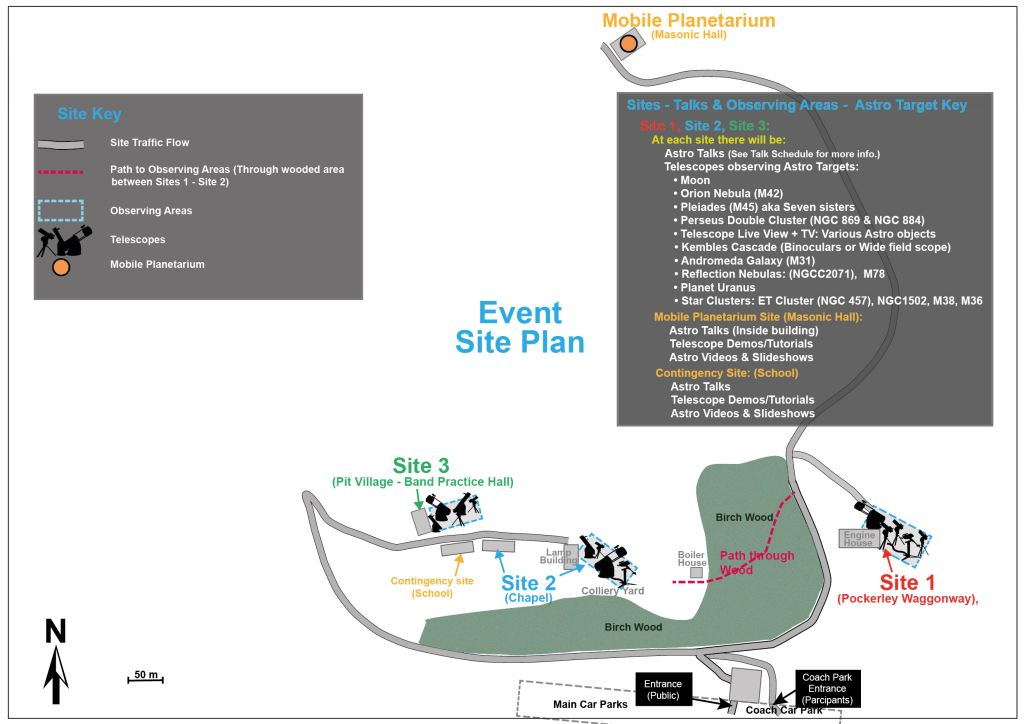 Site Plan (Using Illustrator) v1.3-01-web