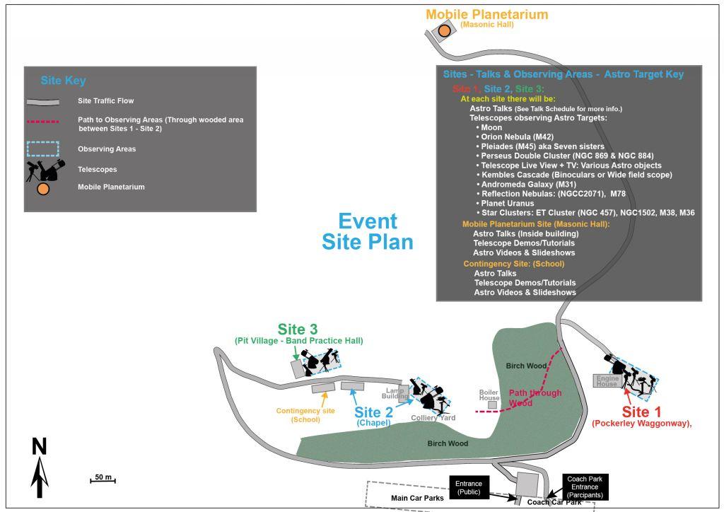 Site Plan (Using Illustrator) v1.3-01-web