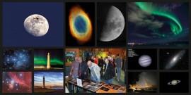 SAS Astro Photo Competion