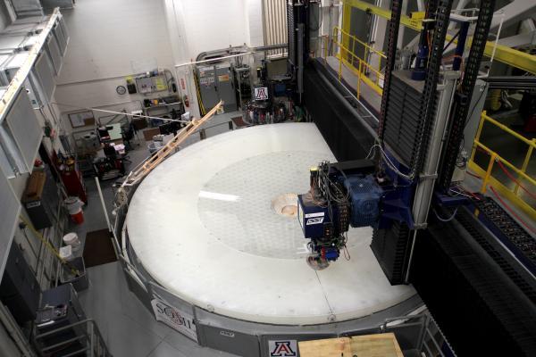 How To Telescope-3