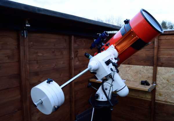 refurbish-telescope-astronomy-web
