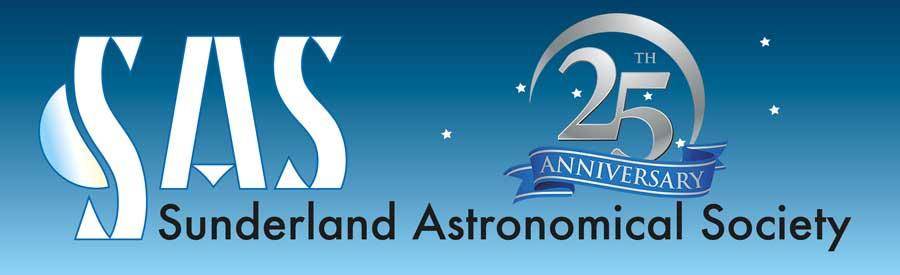 SAS-Logo-for-25th-Anniversary-v2
