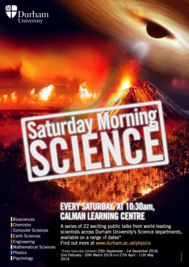 SaturdayMorningSciencePoster1-2