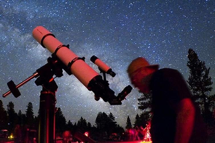 Telescope-6