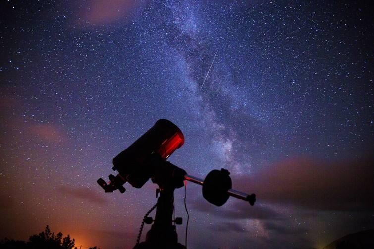 Telescope-7