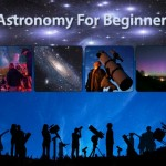 Astronomy For Beginners-2