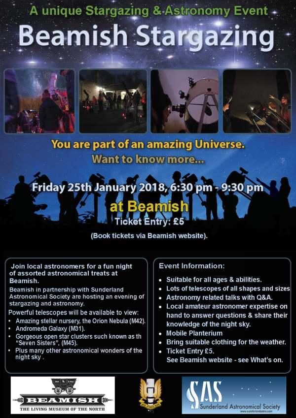 Beamish-SAS Event 25-01-19 v1.0-web