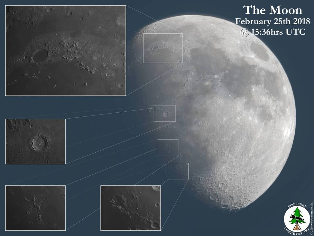 The Moon - S Carr-web1