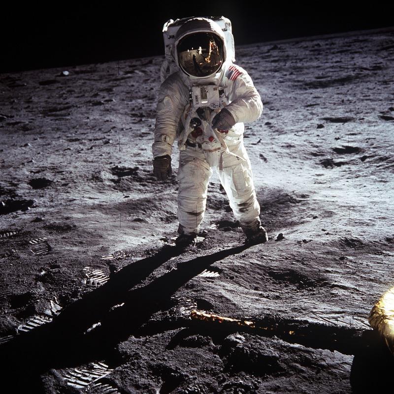 Aldrin_Apollo_11 -800x800