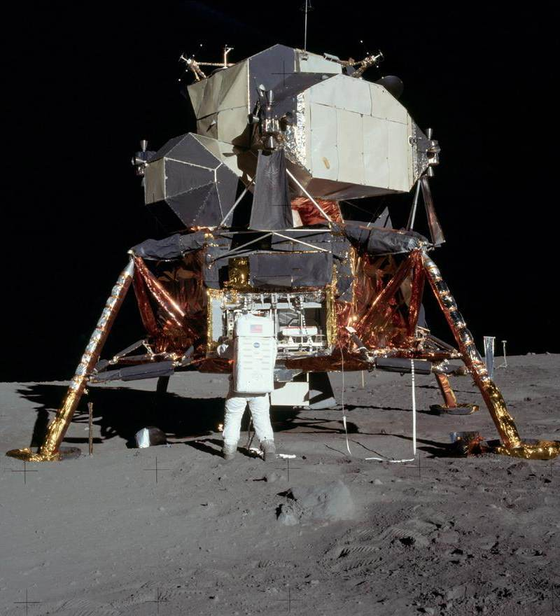 Lunar 800x880