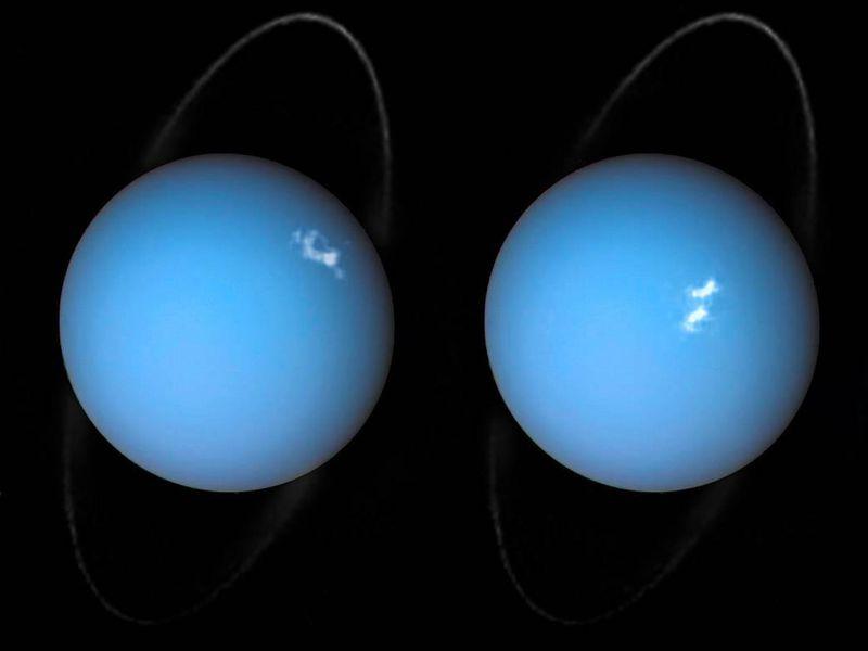 Uranus-3