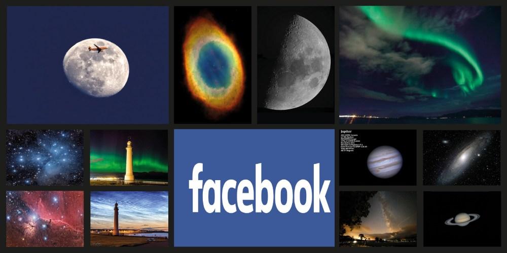 SAS Website Collage (Astro Photo Competition v1.0) FB-web