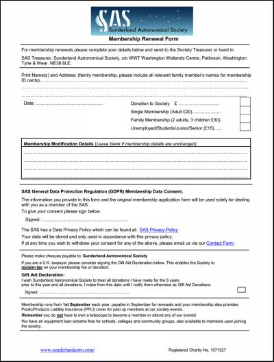 Membership_form_renewal_v3.0