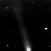 comet V1NEAT