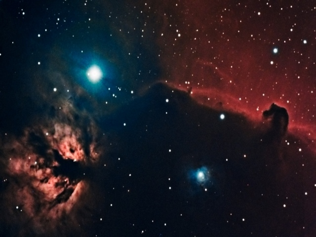 Horse_Head_Nebula