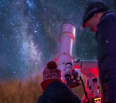Telescope2---O-Lowery---RT-387x349