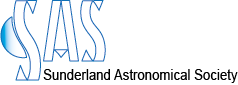 Sunderland Astronomical Society